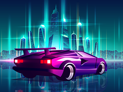 Galactic Traffic Game