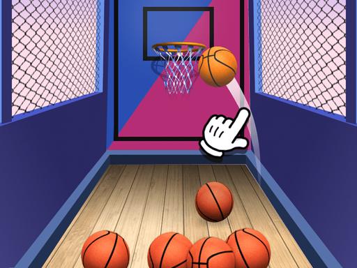 Shot Shot Game