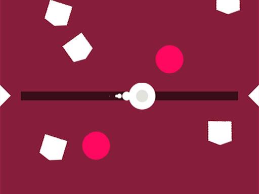Sliding Ball Game